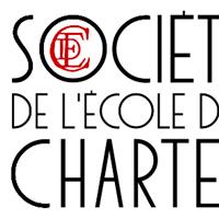 Association - Société de l'Ecole des chartes