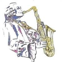 Association - Société de musique de Ferney-Voltaire