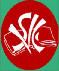 Association - Société des Ecrivains de Vendée