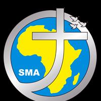 Association - Société des Missions africaines