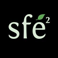 Association - Société Française d'Ecologie et d'Evolution