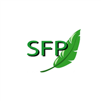Association - Société Française de Phytopathologie