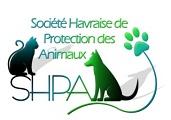 Association - Société Havraise de Protection des Animaux