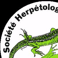 Association - Société Herpétologique de France