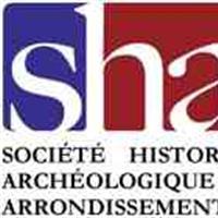 Association - Société historique du 15ème arrondissement de Paris