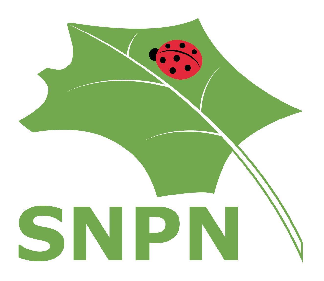 Association - La Société nationale de protection de la nature