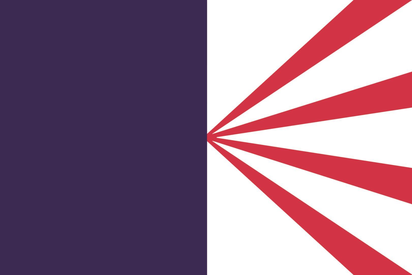 Association - SOCIÉTÉ NATIONALE POUR LE PATRIMOINE DES PHARES ET BALISES