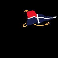 Association - Société Nautique de la Baie de Saint-Malo