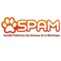 Association - SOCIETE PROTECTRICE DES ANIMAUX DE LA MARTINIQUE