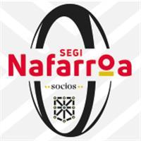 Association - SOCIOS SEGI NAFARROA