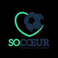 Association - SOCOEUR