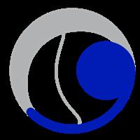 Association - SOFFOET