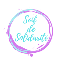 Association - SOIF DE SOLIDARITE