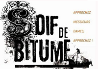 Association soif de bitume