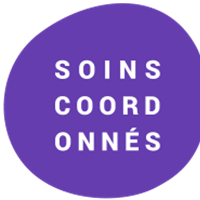 Association - Soins Coordonnés