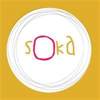 Association - SOKA