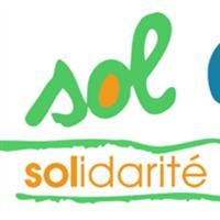 Association - Sol En Si