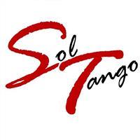 Association - Sol Tango