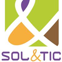 Association - Sol&TIC
