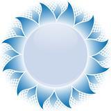 Association - Association Soleil Bleu