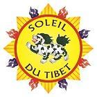 Association - Soleil du Tibet