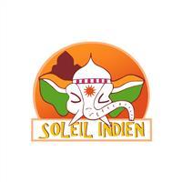Association - SoleilIndien