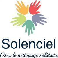 Association - SOLENCIEL