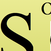 Association - Soli-self