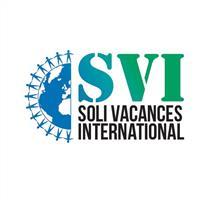 Association - soli vacances international