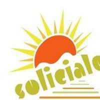 Association - Soliciale