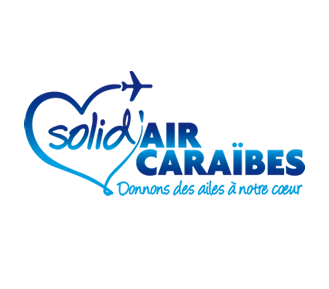 Association - SOLID'AIR CARAIBES