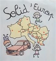 Association Solid' Europ