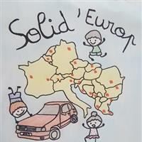 Association - Solid' Europ