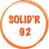 Association - Solid'R 92