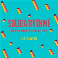 Association Solida'rythmé