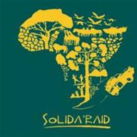 Association - Solida'raid
