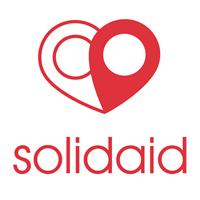 Association - Solidaid