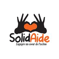 Association Solidaide