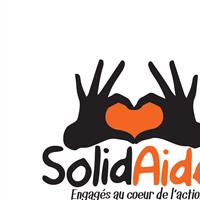 Association - Solidaide