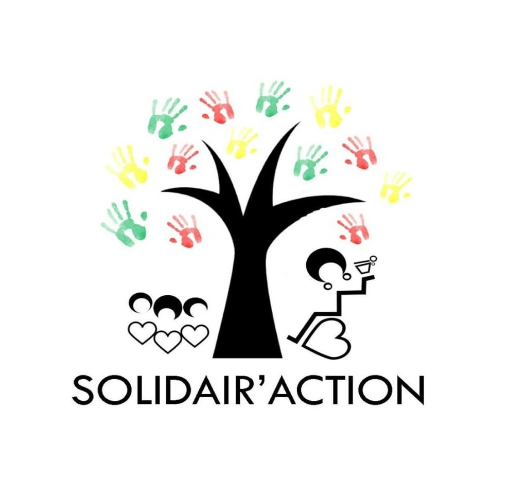 Association - SOLIDAIR'ACTION