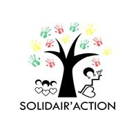 Association SOLIDAIR'ACTION
