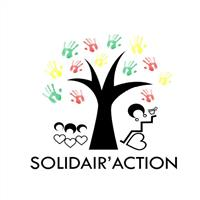 Association - SOLIDAIR'ACTION