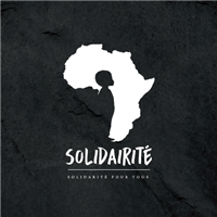 Association - Solidairite