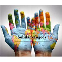 Association solidar'efugees