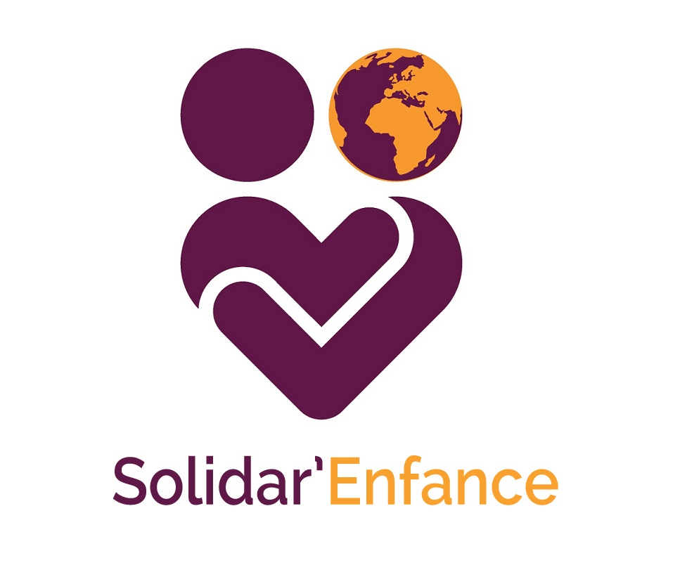 Association - Solidar'Enfance
