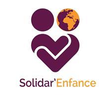 Association - Solidar'Enfance