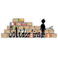 Association - Solidar'INSA