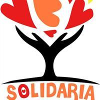 Association - solidaria