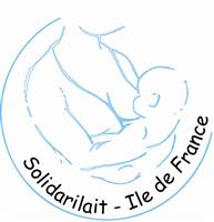 Association Solidarilait-Ile de France
