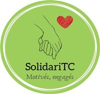 Association SolidariTC Bordeaux